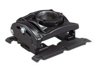 Chief RPA Elite Series RPMA259 Custom Projector Mount with Keyed Locking - ceiling mount