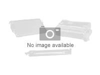 Lexmark - Photoconductor unit - for Lexmark C540, C543, C544, C546, X543, X544, X546, X548