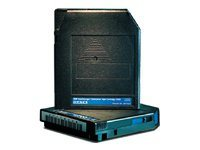 IBM TotalStorage Enterprise Tape Media 3592 - Magstar