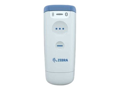 Zebra CS6080 - Healthcare - barcode scanner