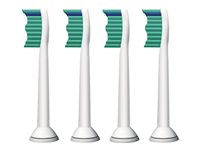 Philips Sonicare ProResults HX6014 Ekstra tandbørstehoved
