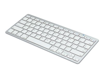 Ednet Bluetooth 3.0 Keyboard