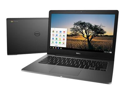 Dell Chromebook 13 7310