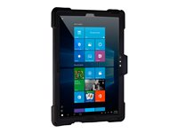 Joy aXtion Edge M CWM200 Protective case for tablet rugged for Mi