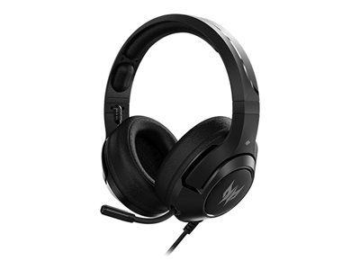 Acer Predator Galea 350 Gaming Headset Headset 7.1 channel full size wired