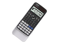 Casio ClassWiz FX-991EX Scientific calculator battery