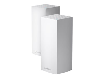 Linksys VELOP Whole Home Mesh Wi-Fi System MX10 image