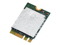 Advantech EWM-W160M2 Network adapter M.2 2230 802.11b/g/n
