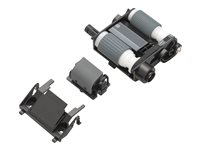 Epson Roller Assembly Kit Scanner roller kit -