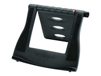 Kensington Easy Riser - Support pour ordinateur portable