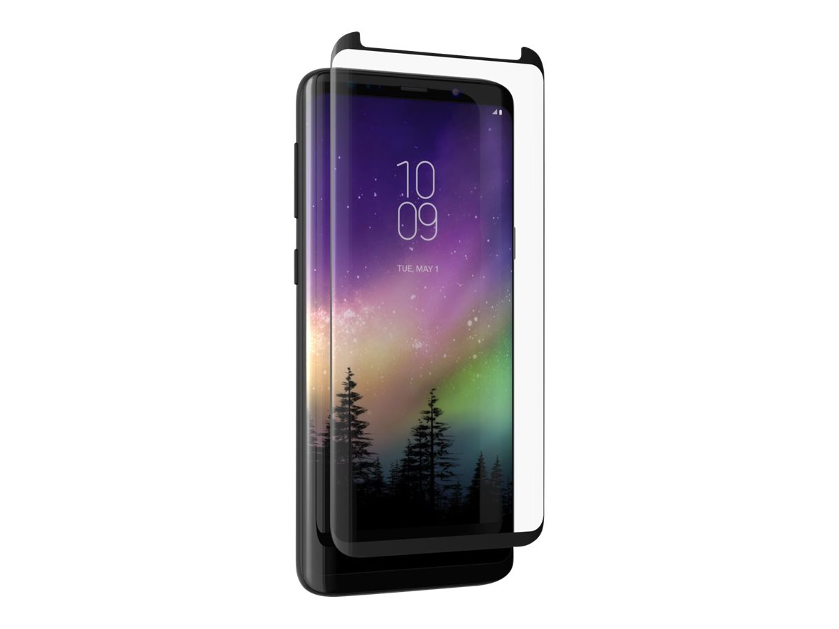 ZAGG InvisibleShield CURVE Elite - screen protector for cellular phone