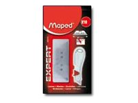 Lames cutters Maped - lame de cutter