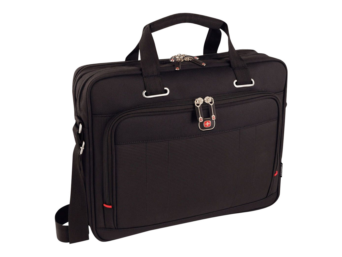 Wenger Acquisition - Notebook-Tasche - 41 cm (16