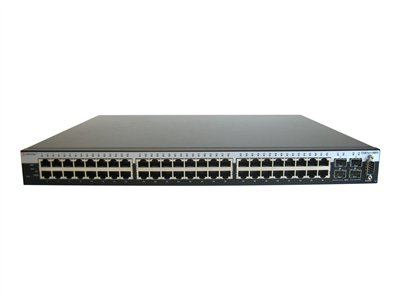 Extreme Networks C-Series C5 C5K125-48P2 - switch - 48 ports - managed