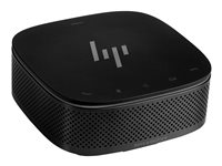 HP Thunderbolt Dock Audio Module - Speaker
