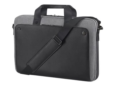 Executive Top Load - borsa trasporto notebook