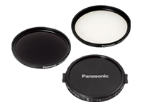 Panasonic VW-LF49 - Filter-Kit