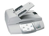 Lexmark 4600 MFP - MFP option