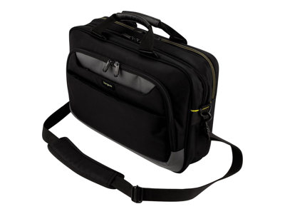 "14"" Slim Topload Laptop Case"