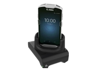 Zebra ShareCradle Charge & USB Communication - Docking cradle - USB - for Zebra TC51, TC52, TC56, TC57