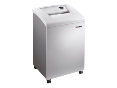 Dahle BaseCLASS Shredder cross-cut 0.031 in x 0.472 in S5