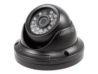 Swann PRO SERIES PRO-A851 Surveillance camera dome outdoor color (Day&Night) 720p