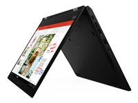Lenovo ThinkPad L13 Yoga 20R5 13.3' I5-10210U 8GB 256GB Intel UHD Graphics Windows 10 Pro 64-bit