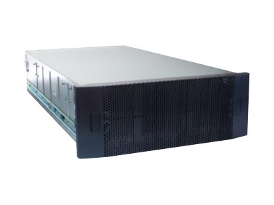 Product | Dell EMC Data Domain DS60, Option - storage enclosure