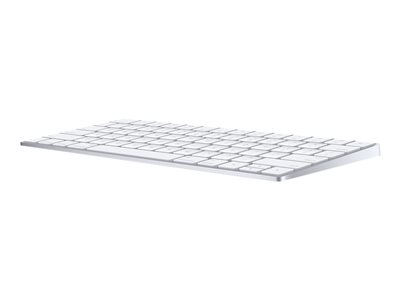 Apple Magic Keyboard - Keyboard - Bluetooth - US
