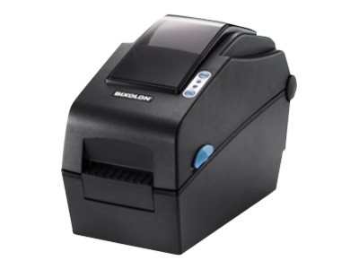 BIXOLON SLP-DX223 Label printer thermal paper  300 dpi up to 236.2 inch/min