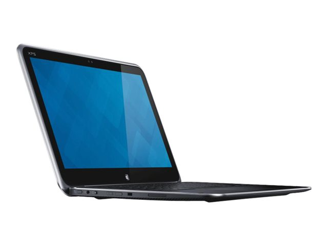 dell xps 12 user manual