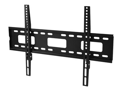 SIIG Low-Profile Universal TV Mount 32INCH to 65INCH Wall mount for plasma / LCD / TV