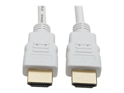 HDMI TO HDMI CABLE 16 FT