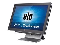 Elo Touchcomputer C3 Rev.B - All-in-One (Komplettlösung)