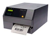 Intermec EasyCoder PX6i Label printer DT/TT  203 dpi up to 531.5 inch/min