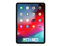 Apple 11-inch iPad Pro Wi-Fi - Tablet