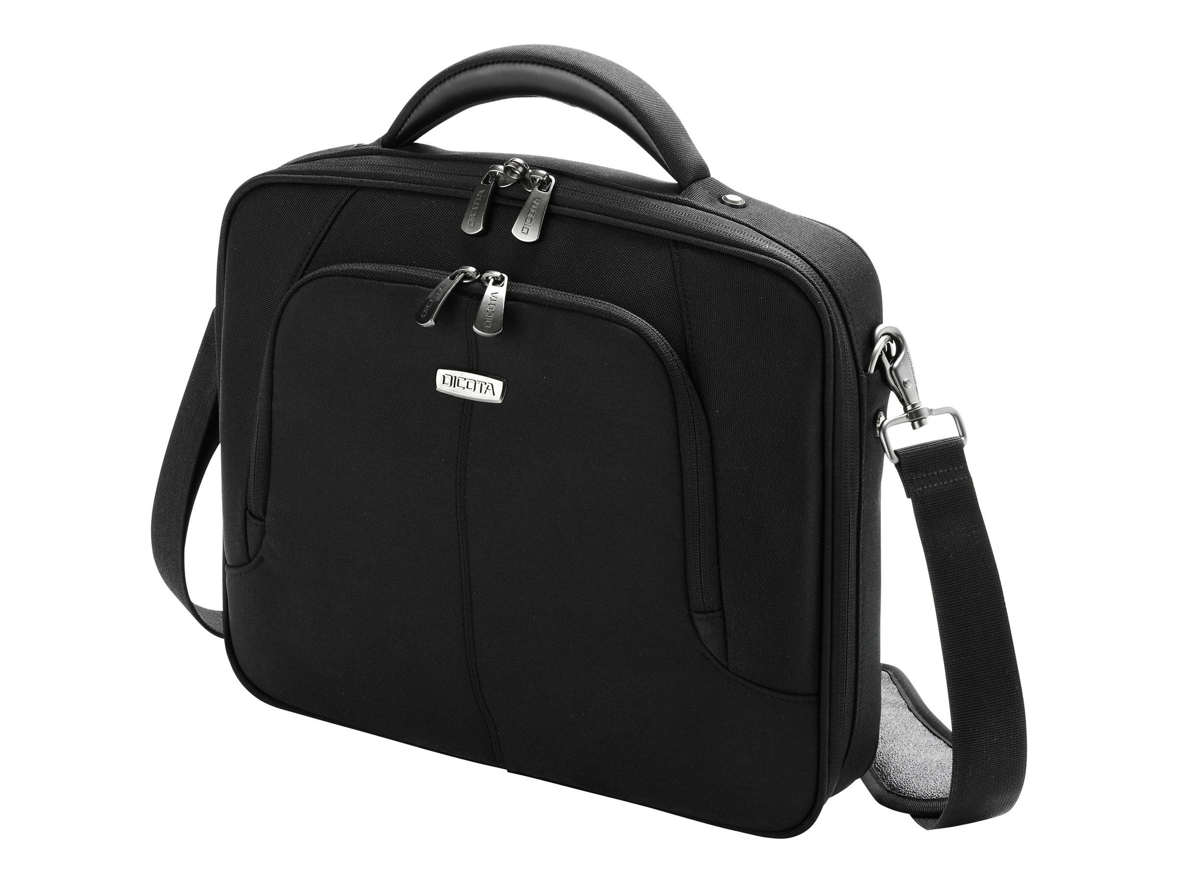 Dicota MultiCompact Laptop Bag 15.6