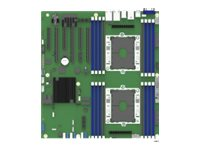 Intel® Server Board S2600STQ - Carte-mère