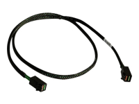 Picture of LSI SAS internal cable - 1 m (05-26112-00)