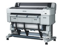 Epson SureColor T5270D 36INCH large-format printer color ink-jet Roll (36 in)