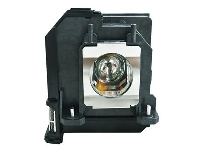 V7 Projector lamp (equivalent to: Epson V13H010L80) 4000 hour(s)