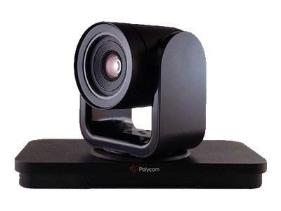 Poly EagleEye IV 4x - conference camera