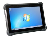 DT Research Rugged Tablet DT301S Rugged tablet Core i7 6500U / 2.5 GHz Win 7 Pro