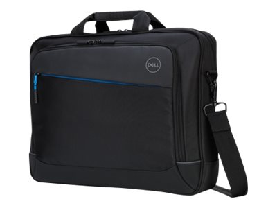 Dell Professional Briefcase 15 - Notebook-Tasche - 38.1 cm (15