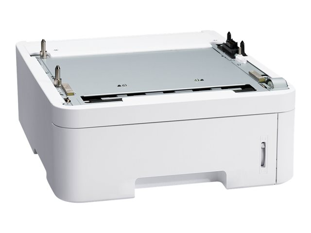 Xerox - Media tray / feeder - for Phaser 3330; WorkCentre 3335, 3345