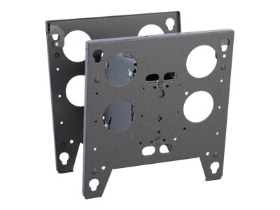 Chief Large Flat Panel Dual Ceiling Mount PDC2306