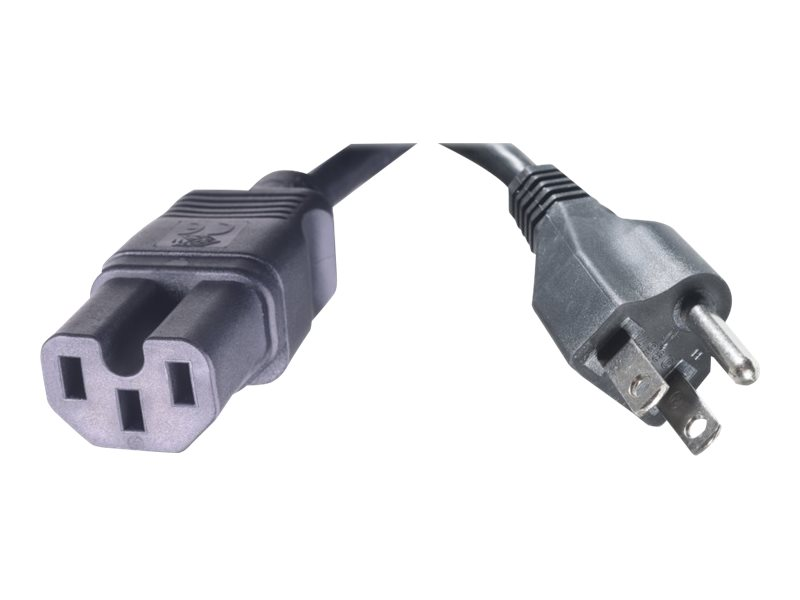 HPE power cable - 2.5 m