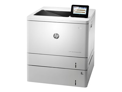 HP Color LaserJet Enterprise M553x Printer color Duplex laser A4/Legal