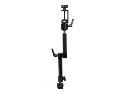 Joy MagConnect Wheelchair Mount MMU109 Magnetic mount for tablet fo