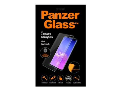 PanzerGlass Case Friendly